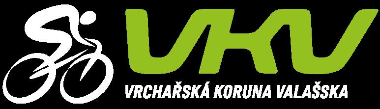 VKV - Vrchařská koruna Valašska