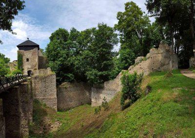 hrad_lukov_05