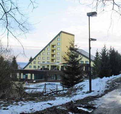 Jelenovská