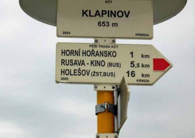 klapinov_1