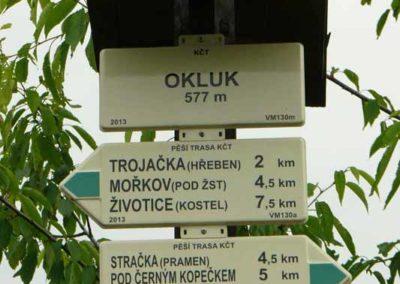 okluk_02