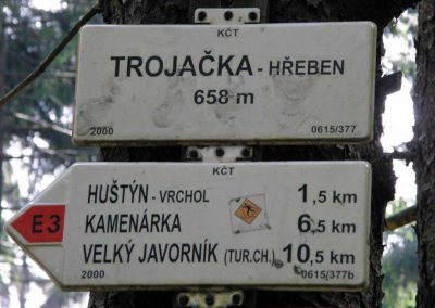 trojacka_4