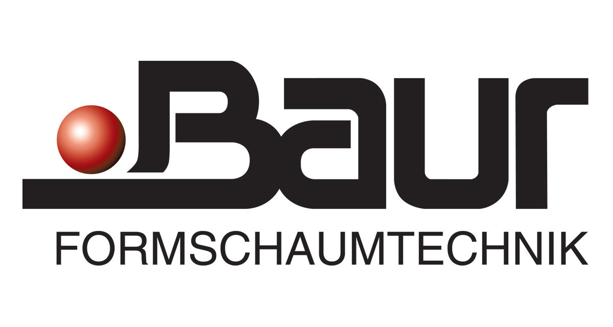 Partneři 2019: BAUR FORMSCHAUMTECHNIK