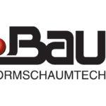 Partneři 2018: BAUR FORMSCHAUMTECHNIK