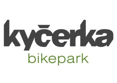 bikepark_promo