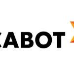 Partneři 2019: CS CABOT