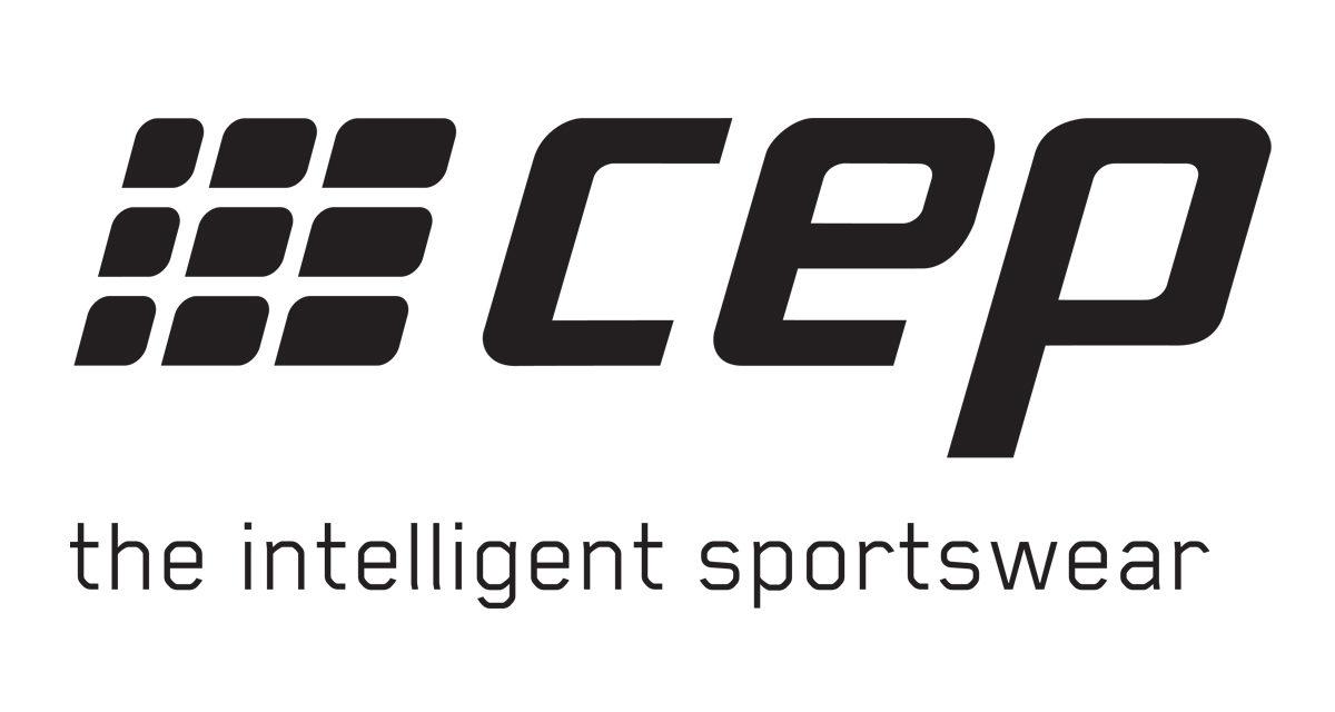 Partneři 2019: CEP