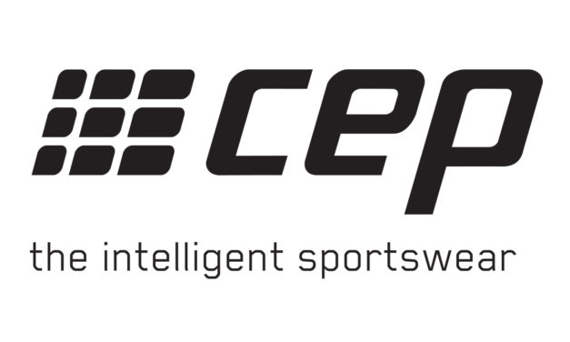 Partneři 2018: CEP