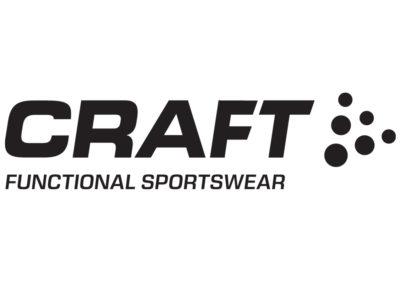 craft_promo