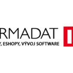 Partneři 2020: FIRMADAT