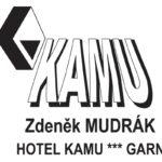 Partneři 2020: KAMU