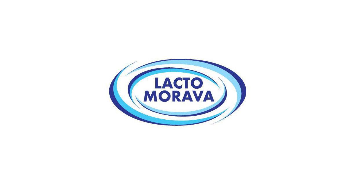 Partneři 2019: LACTO MORAVA