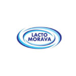 Partneři 2020: LACTO MORAVA