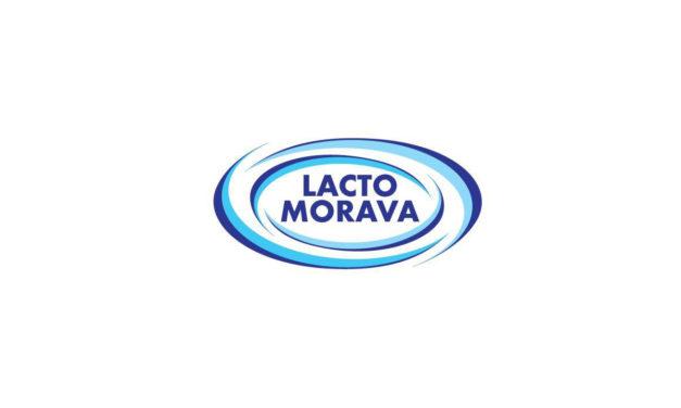 Partneři 2018: LACTO MORAVA