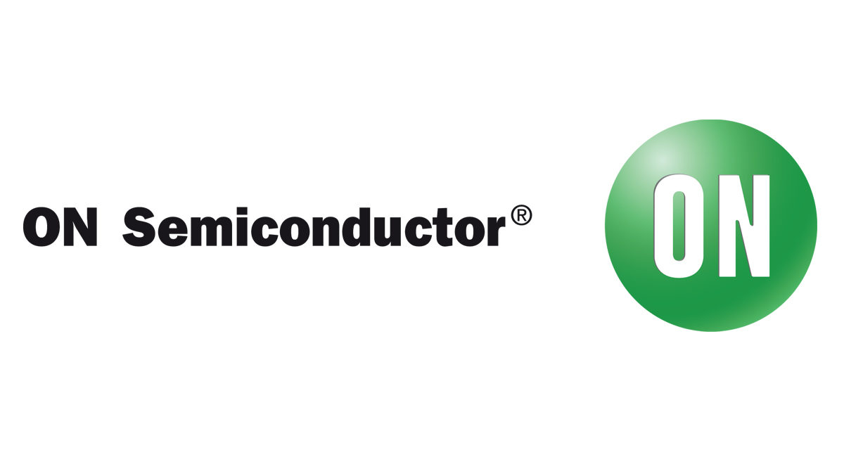 ON Semiconductor generálním partnerem VKV