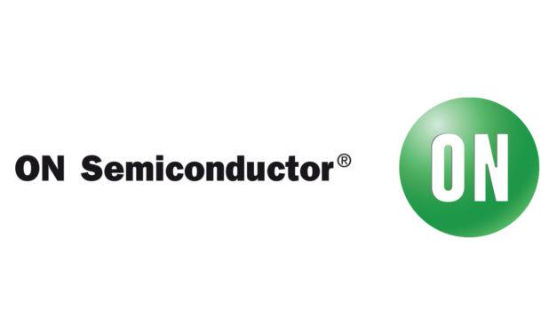 ON Semiconductor generálním partnerem VKV