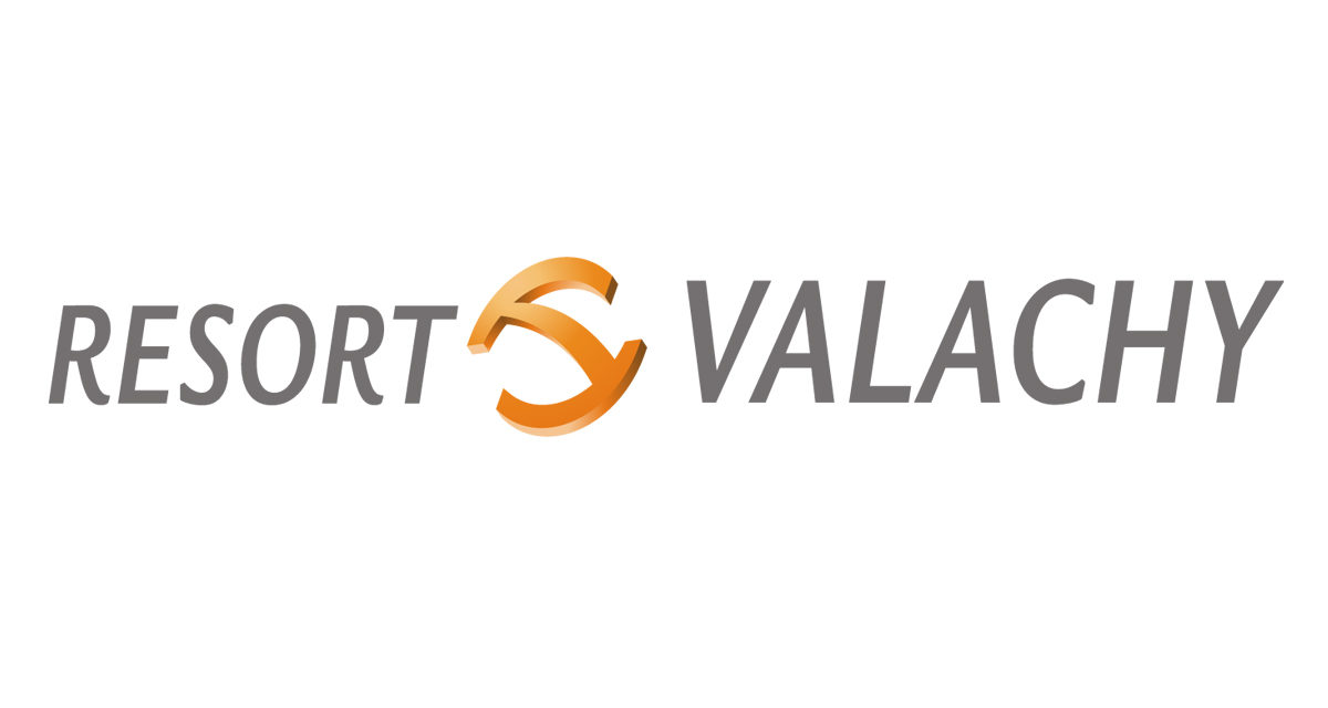 Partneři 2019: RESORT VALACHY