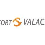 Partneři 2018: RESORT VALACHY