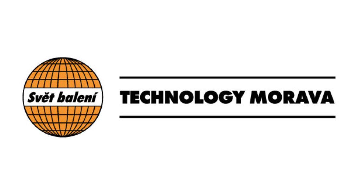 Partneři 2019: TECHNOLOGY MORAVA