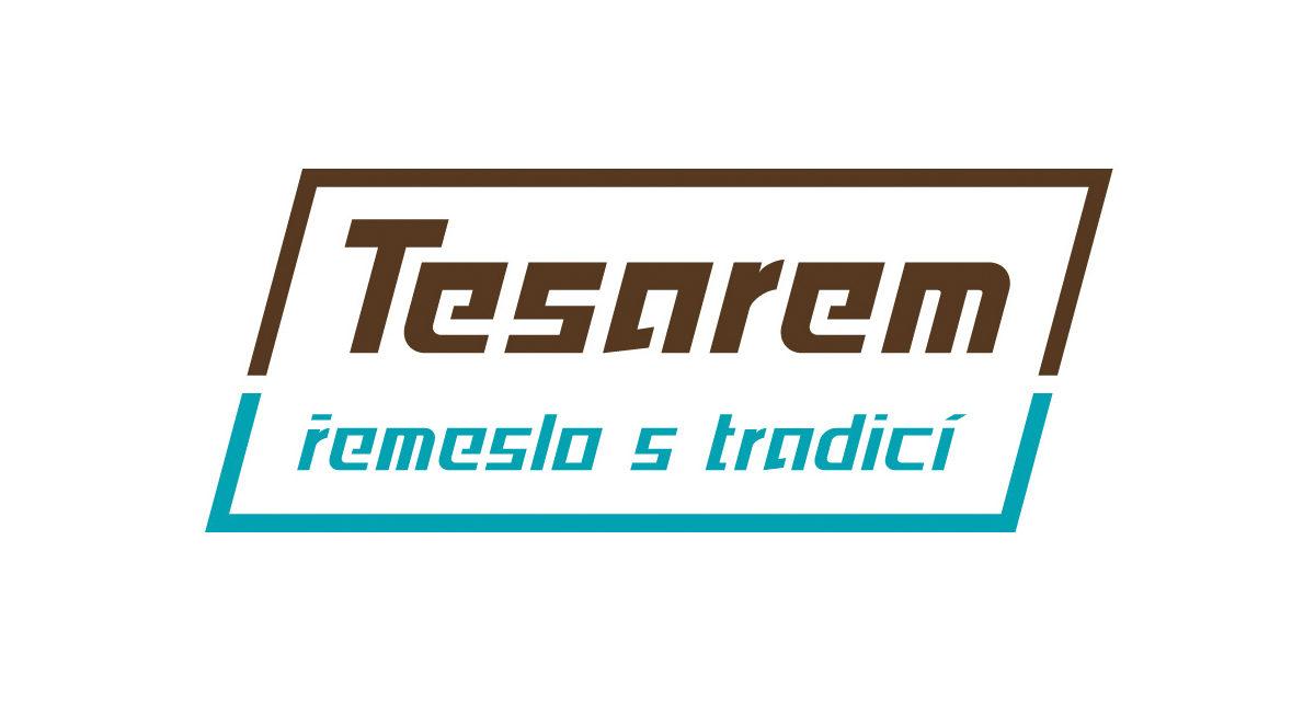 Partneři 2019: TESAREM
