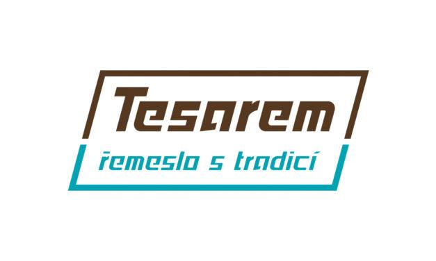 Partneři 2020: TESAREM