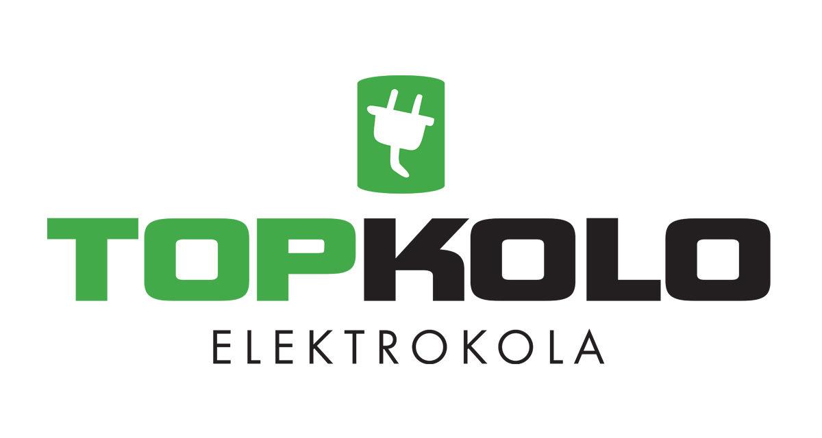 Partneři 2019: TOPKOLO
