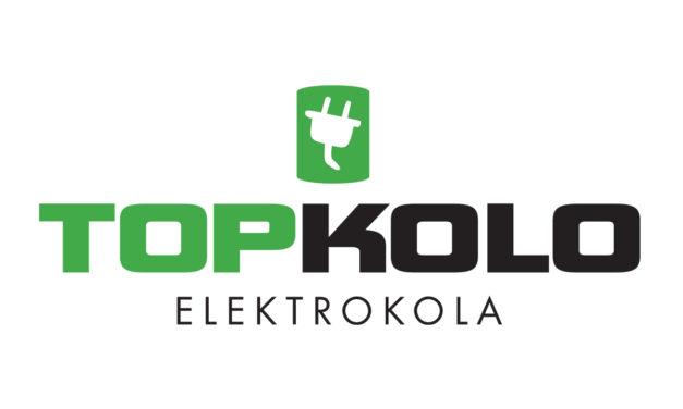 Partneři 2018: TOPKOLO