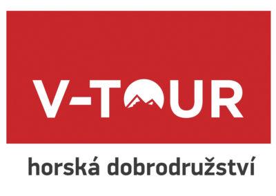 v-tour_promo