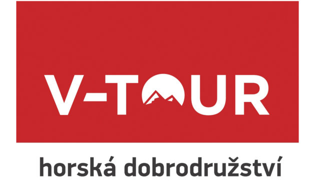 Partneři 2018: V-TOUR a ALPENVEREIN OEAV