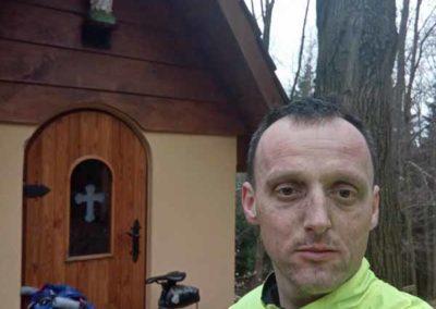zvonek_jaroslav_09