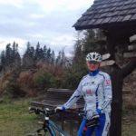 Radka Dančáková je 38. držitelkou letošního ročníku
