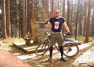 janac_ladislav_02