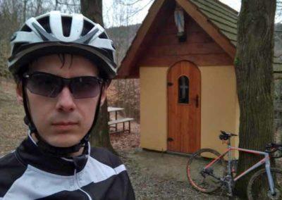 kolarik_jaroslav_05
