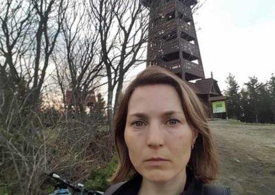 kubickova_marcela_04