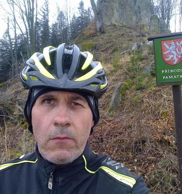 Vlastimil Kudělka