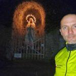 Rosťa Machů je dalším ambasadorem VKV