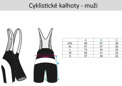 tabulka_velikosti_kalhoty_muzi