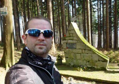 trlica_radek_09