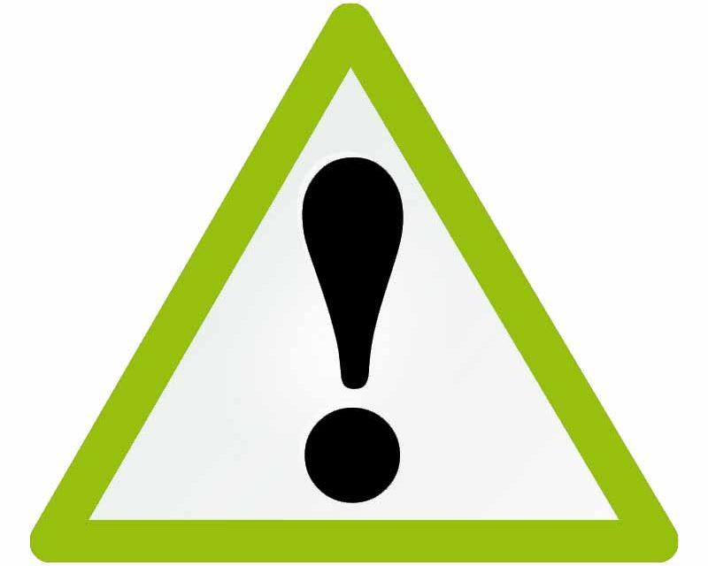 Pozor! Účastníky VKV omezí motoristické soutěže