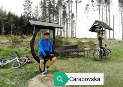 hasalik_jaroslav_03