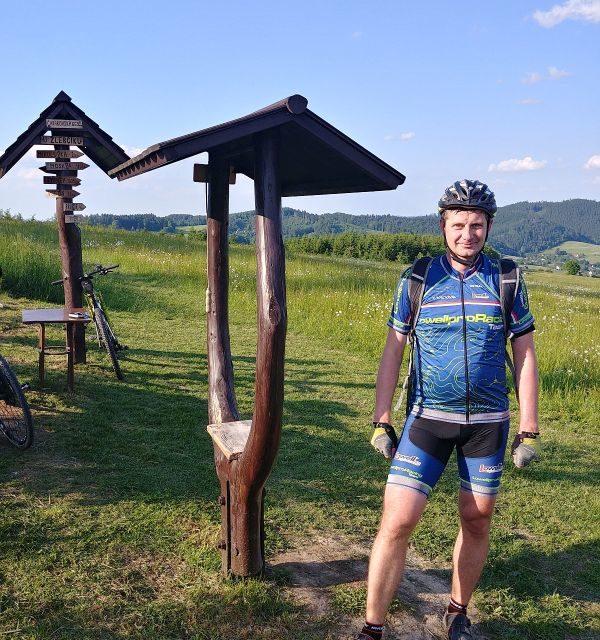 224. místo: Tomáš KREML (Ostrava – Poruba)