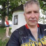 Ivan Machulka nechybí mezi véčkaři ani letos