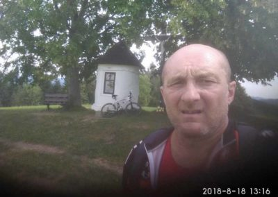 bartek_miroslav_08