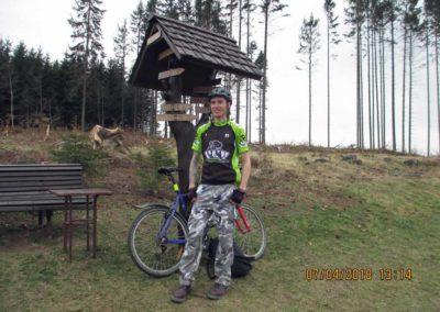 kovar_libor_05