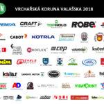 Poděkování partnerům ON Semiconductor VKV 2018