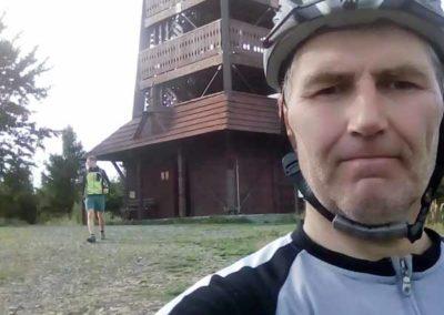 ovesny_jaroslav_02