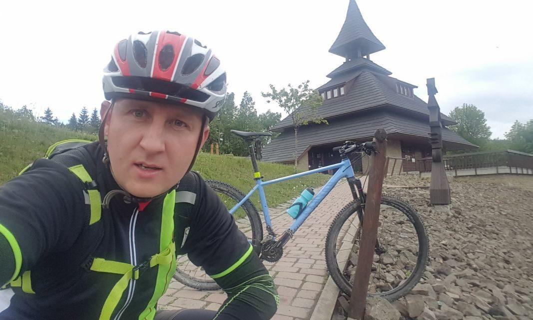 397. místo: Radek PASTOREK (Zubří)
