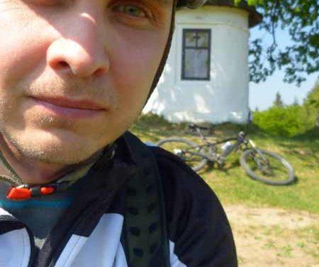 388. místo: Pavel ŘEMESLNÍČEK (Valašské Meziříčí)