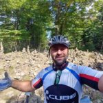 Pavel Suchánek podpořil charitativní projekt CS Cabot