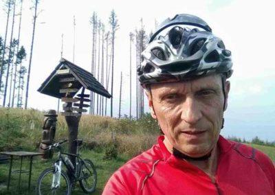 kaloc_vitezslav_02